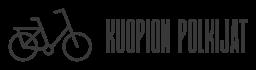 Kuopion polkijat ry
